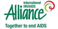 International HIV/AIDS Alliance in Uganda