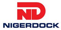 Nigerdock Nigeria Plc – FZE