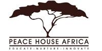 Peace House Africa Foundation
