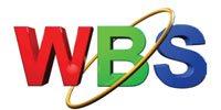 WBS TV - Uganda