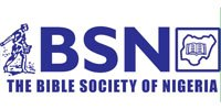 The Bible Society of Nigeria