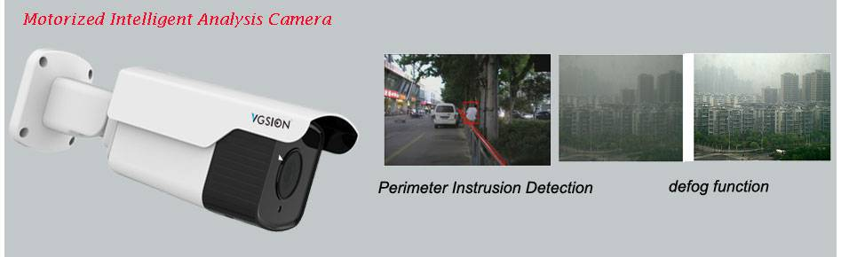 Wireless-Home-Surveillance-System--in-Kenya-Uganda-&-Tanzania