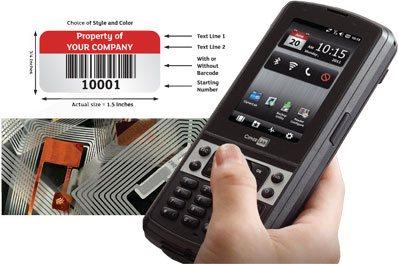barcode-sam
