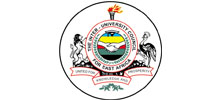 Inter-University Council for East Africa