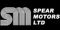 Spear Motors Limited
