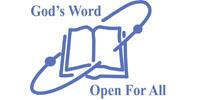 The Bible Society of Kenya
