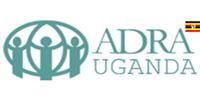 Adra Uganda