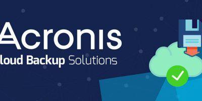 Acronis Software System In Kenya Uganda Tanzania