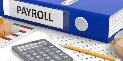 Aren Payroll Software Software Solutions In Kenya Uganda Tanzania