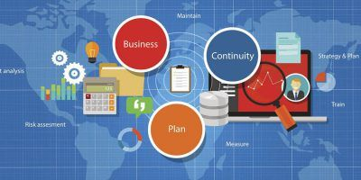 Disaster Recovery Business Continuity Software Solutions In Kenya Uganda Tanzania
