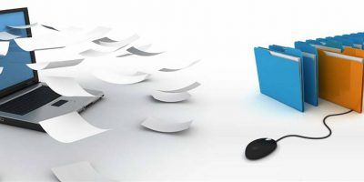 Document Management Systems Software System In Kenya Uganda Tanzania