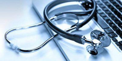 Hospital Erp Software System In Kenya Uganda Tanzania 1