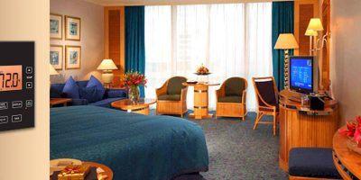 Hotel Management System In Kenya Uganda Tanzania