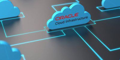 Infrastructure Virtualization Management