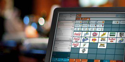 Retailstar Enterprise Pos Software Software System In Kenya Uganda Tanzania