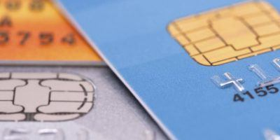 Smart Chip Cards System Software System In Kenya Uganda Tanzania
