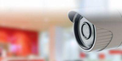 Surveillance Systems Cctv Services Solutions In Kenya Uganda And Tanzania